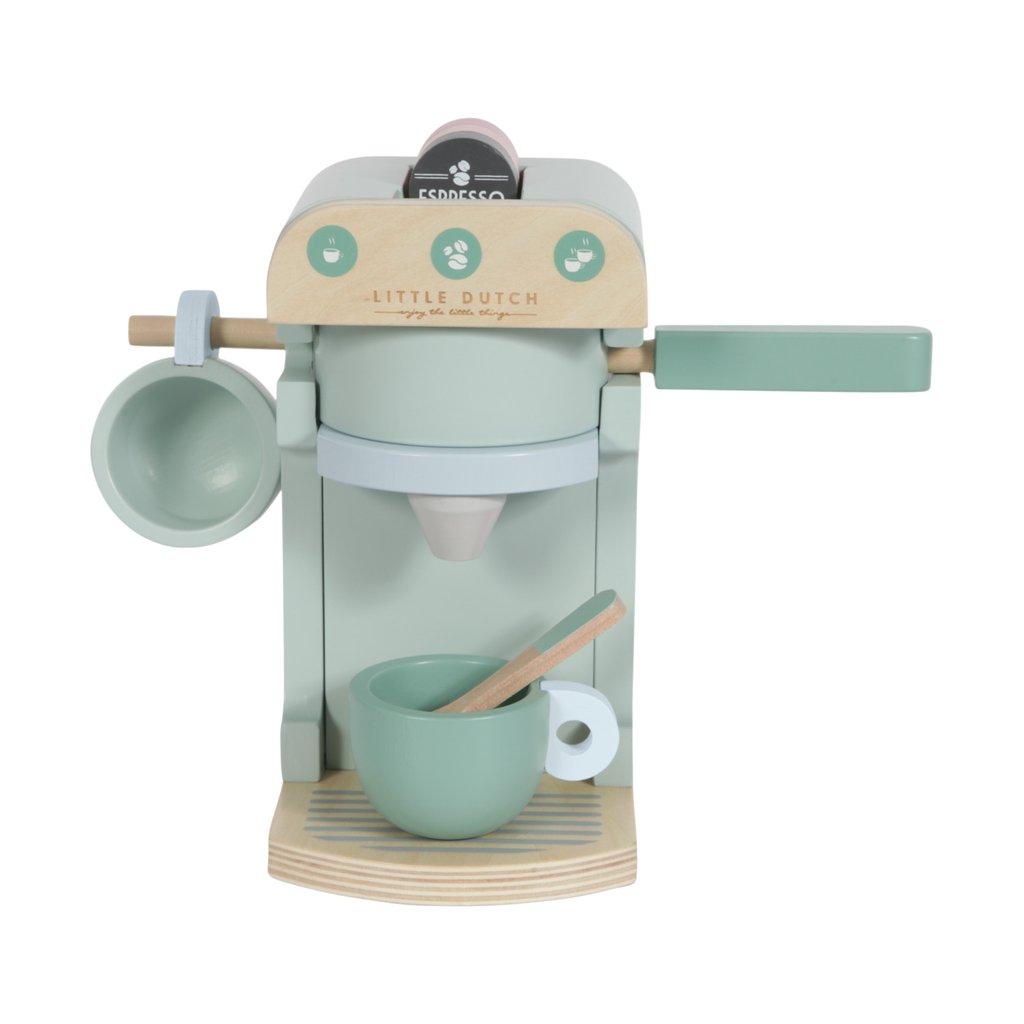 Little_dutch-houten-koffiezetapparaat