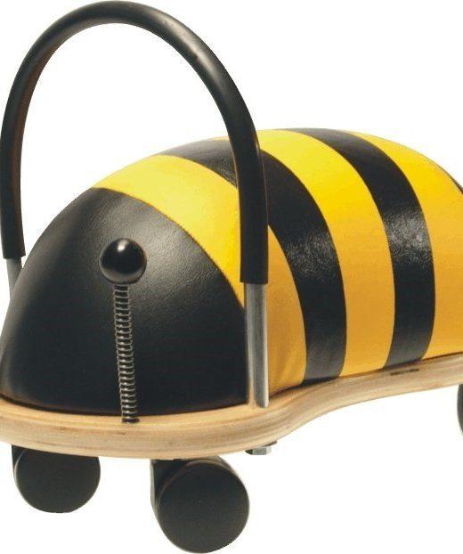 Wheelybug_Bee