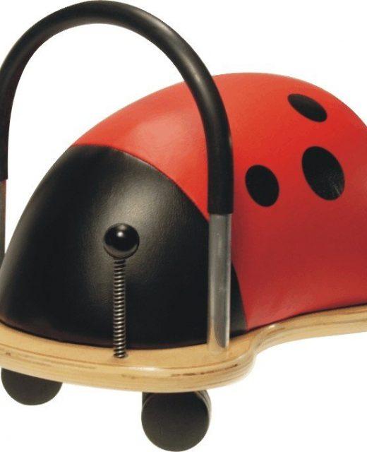 Wheelybug_Ladybird